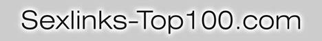 92 Top 100 Sexlinks